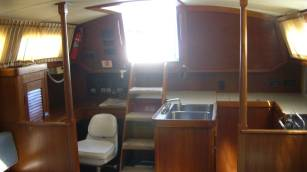 sailboatinside